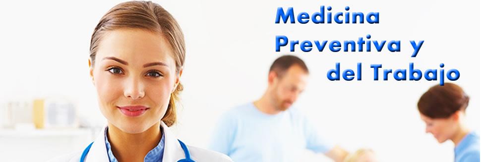 Medicina Preventiva 327