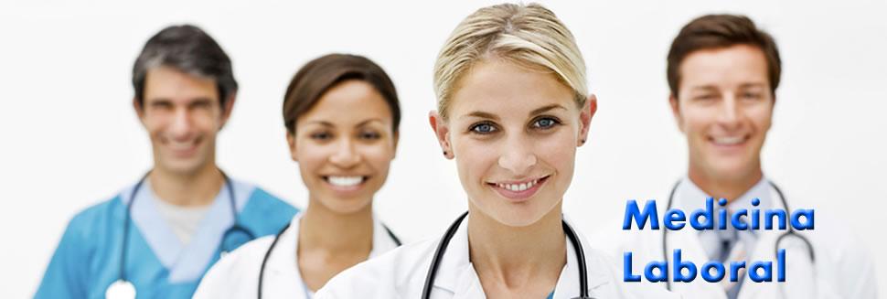 Medicina Laboral 327